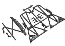 Axial AX31304 Rear Cage Side/Rear Upper Cage TT-380 Yeti