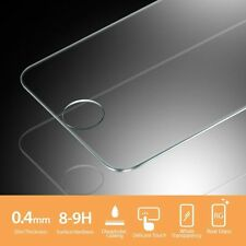 VETRO TEMPERATO PER LG X SCREEN K500N PELLICOLA GLASS FILM ANTI GRAFFIO URTI