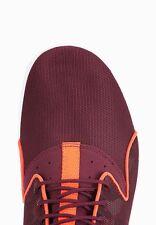 Nike Jordan Eclipse Air  Trainers - UK 11 (Eur 46)