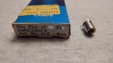 NOS 1967 68 FORD MUSTANG GT 390 HOOD MOUNTED TURN SIGNAL BULB C4SZ 13466 C 53X