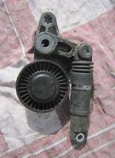 Audi A6 4F 2,7 / 3,0 TDI Spannrolle Riemenspanndämpfer 059145201F