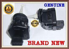 VW Passat B5 Stellmotor Scheinwerfer Leuchtweitenregulierung Schalter 3B0941295A