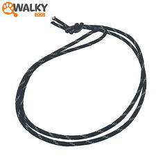 Walky dog Replacement Leash Cord Factory Issued With Instructions
