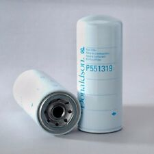 P551319 DONALDSON FUEL FILTER, SPIN-ON (LONG LIFE VERSION) OE 1R0749, FF5319