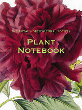 The Plant Notebook (Rhs),