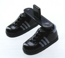 Addidas Shoes IPHONE 5/5S Mobile Phone Dock Anti Dust Plug Cap Stopper