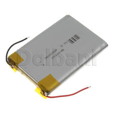 29-16-1072 New 6000mAh 3.7V Internal Battery