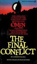 The Final Conflict: Omen 3