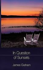 In Question of Sunsets