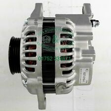 MITSUBISHI LANCER 1.6 & 1.8 GTI ALTERNATOR B153