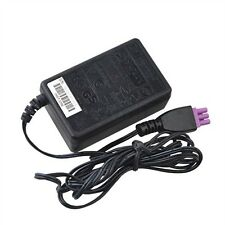 HP Printer Power Supply AC Adapter Deskjet 1000 1050 2050 2060 2286 2512
