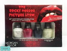 Morgan Taylor Rocky Horror Mini