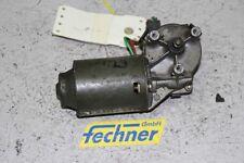 Scheibenwischermotor Lancia Delta 831 Wischer Motor TGE404BA Wiper