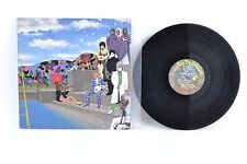 """Prince And The Revolution – Around The World In A Day –12"""" Vinyl LP– 1-25286"""