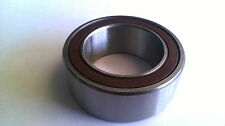 A/C Compressor Clutch Bearing 35mm ID x 55mm OD x 20mm Thick SUN AIR BG604