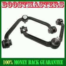 For 95-01 Ford Expoler/98-11 Ranger 1PAIR FRONT Upper Control Arm Ball Joint