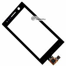 Screen Digitizer Assembly for Sony Xperia U ST25i