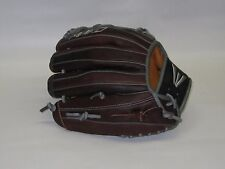 "EASTON MAKO LEGACY MODEL MKLGCY1150DBG BASEBALL GLOVE 11.50"" SS 2 3 BASE RHT"