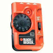 5.1cm 1 Black & Decker BDS200 Métal Tuyau et Fil Sous Tension électricité