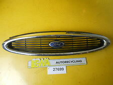 Kühlergrill / Frontgrill        Ford Mondeo MKII      98BG 8A133AMW    Nr. 27699