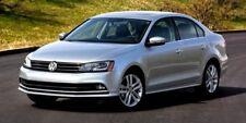 Volkswagen : Jetta 1.8T SEL
