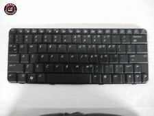 HP Pavilion TX1000 TX1038NR Black US Laptop Keyboard 441316-001 AETT8TPU120
