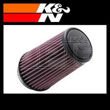 K&N ru-3130 filtre à air-Filtre de caoutchouc universel-K et N partie