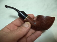 RONSON PIPA PIPE PFEIFE  SERIE LONDON  SMOOTH   MODELLO 54 NEW