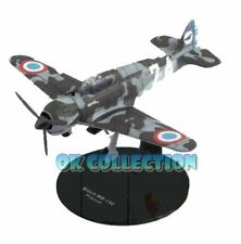1:72 Aircraft Ixo-Altaya BLOCH MB-152 (FRANCE) _45