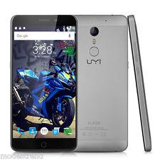 UMI Super 5.5'' 4G Smartphone Octa Core Dual SIM Android 5.1 Cellulari 4GB+32GB
