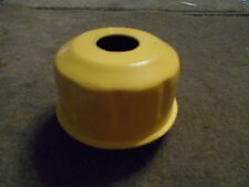 NOS 1969 1970 1971 FORD MUSTANG 302 351W 351C BOSS 302 OIL CAP NEW ORIGINAL REPL