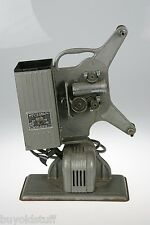 Vintage Keystone MOVIEGRAPH L-951 16mm Movie FILM Projector
