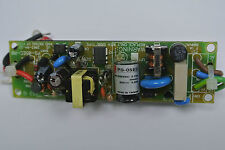 2 of Small 24V DC Power Supply PCB 100 to 240 VAC Input & 24V DC Output at 220mA
