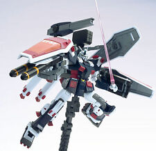 BANDAI Model Kit GUNDAM THUNDERBOLT GUNDAM FA 78 FULL ARMOR SC 1/144 GUNPLA NEW