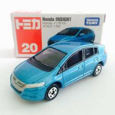Takara Tomy Tomica No.20 Honda INSIGHT - Hot Pick