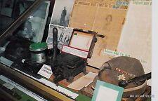 # Militari - ALPINI: museo naz. storico - Trento (3)