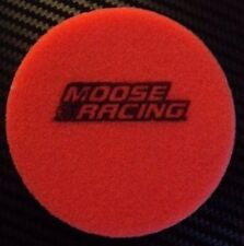 NEW MOOSE DRY AIR FILTER KAWASAKI KDX50 SUZUKI JR 50 KDX FREE SHIP