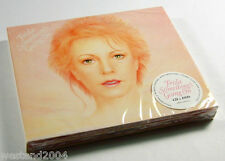 Frida - Something Going On - CD + DVD Set - NEW & SEALED 2015 Digipack  Abba
