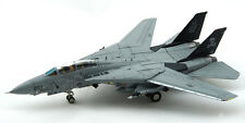 Century Wings 1/72 F-14A Tomcat, VFA-84, Jolly Rogers, AJ207.1994