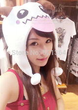 lol poro LEAGUE OF LEGENDS Teemo Sad Amumu origin Poros HAT gorro pore
