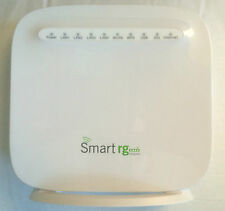 New SmartRG SR505n VDSL2 Modem Free local pickup in Toronto or 1 day shipping!