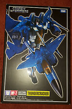 Takara Masterpiece Transformers Thundercracker MP-7 / MP-07