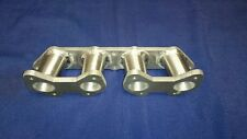 VW POLO 1.4 16V AFH Inlet Manifold to Suit Jenvey/DCOE