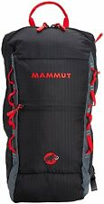 Mammut Neon Light 12L Rock Climbing Backpack Rock Ice Outdoors Slim Rucksack Bag