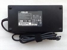 @Original OEM ASUS 180W Battery Charger Asus G55VW-DH71,G75VW-DS71,G75VX-DS72 PC