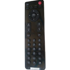 NEW VIZIO VR2 VR4 remote control for VO320E VO370M VO420E VL260M VL370M VP422 TV