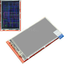 3.6 inch TFT LCD Display Touch Screen Module Arduino UNO R3 Board Plug and Play