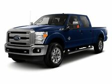 Ford: F-250