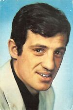 B55890 Jean Paul Belmondo    movie star