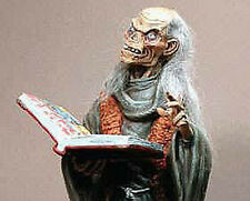 Movie Horror Tales Crypt Keeper Figure Vinyl Model Kit
